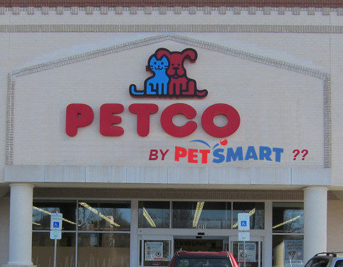 Petco – PetSmart merger rumors: Good or bad for America's pets?