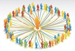 Crowdfunding: Funding Alternative or Sales Channel