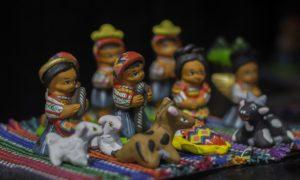 guatemala-782274_1280
