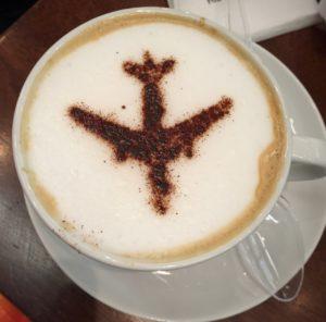 coffee-787927_1280
