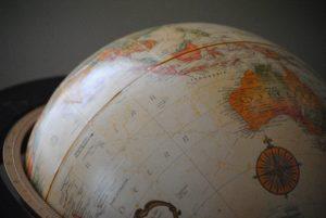 globe-664648_1920