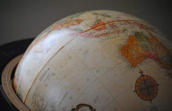 The Role of Mergers and Acquisitions in a Global Economy