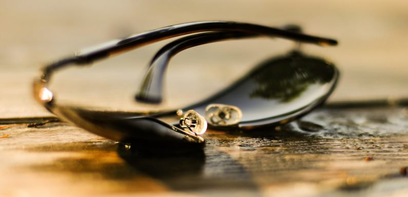 Essilor Luxottica – Merger or Acquisition?